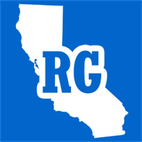california s 1170 felony realignment expungement