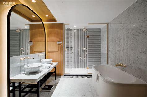 bathroom tile ideas  inspiring design ideas