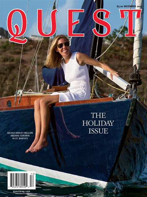 Waterfront Floor Plans quest december 2015 by quest magazine issuu