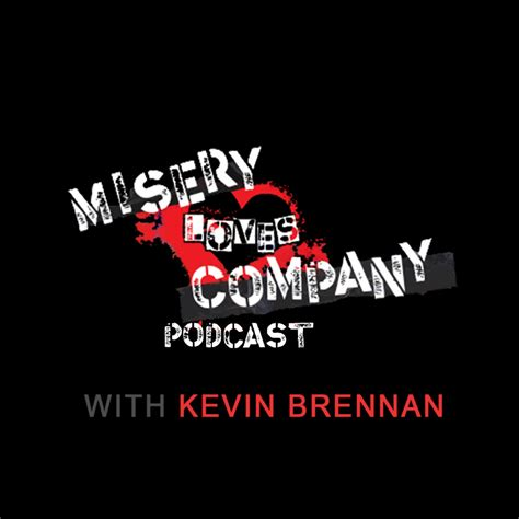 Misery Company misery company podcast free listening on podbean app