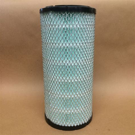 p828889 replacement air filter