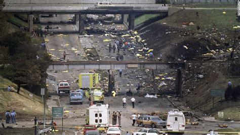 i was the sole survivor 4 stories of plane crash survival