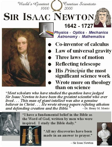 isaac newton calculus biography scientists famous scientists great scientists