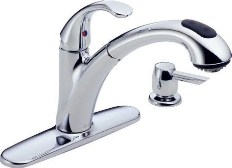 picture 35 of 35 automatic sink faucet luxury kitchen