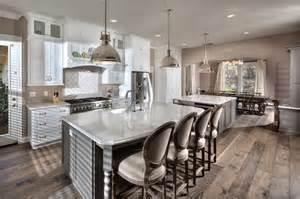 award winning kitchen designs 2016 coty award winning kitchens transitional kitchen sacramento by national association