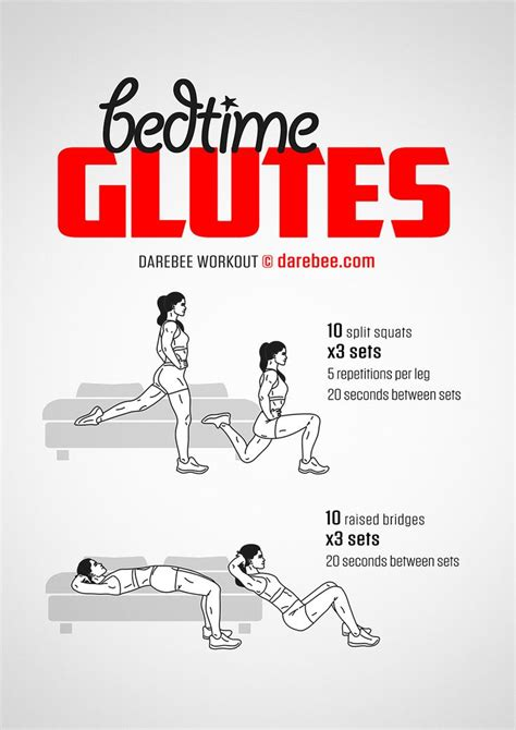 bedtime workout fitness pinterest bedtime 17 best ideas about bedtime workout on pinterest night workout exercise before bed