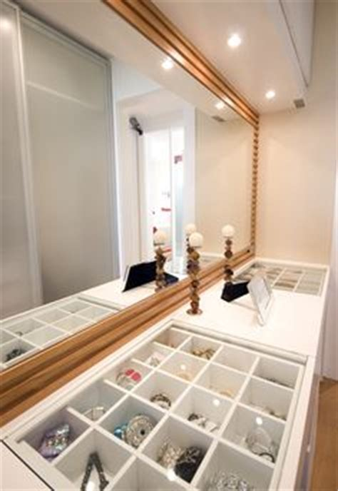 penteadeiras on pinterest dressing tables quartos and