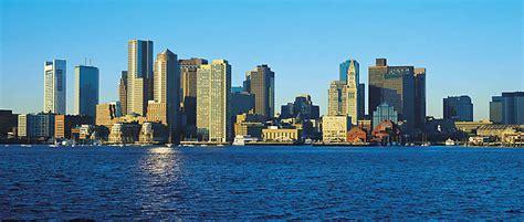 A New York City Family Vacation   Bluegreen Vacations