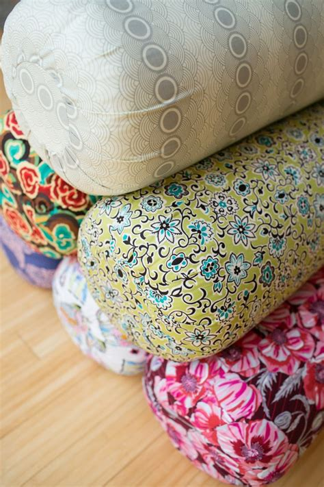 sewing pattern yoga bolster 1000 ideas about yoga bolster on pinterest yoga poses