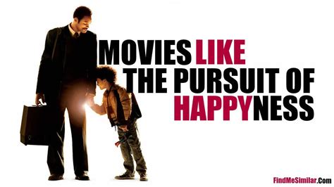 film motivasi pursuit of happiness movies like the pursuit of happyness youtube