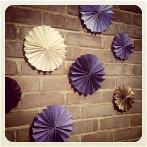 easy diy wedding ideas diy wall decorations wedding