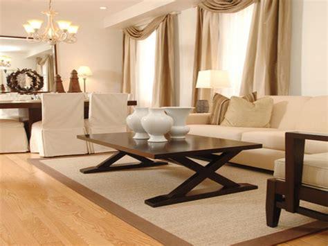 or light furniture light wood floors with light furniture light hardwood
