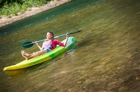 consel sella descente de la rivi 232 re sella descenso sella en canoa