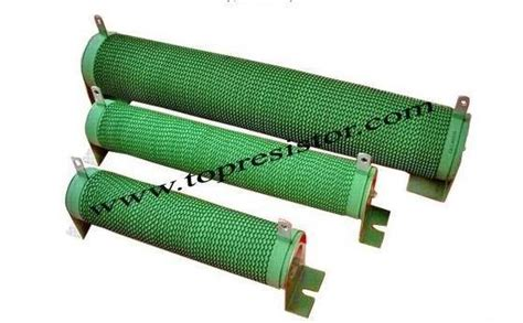 what are power resistors made of china high power wirewound resistors china wirewound resistor load resistor