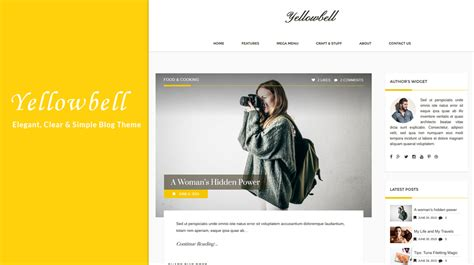 single post templates wordpress 3 software free download