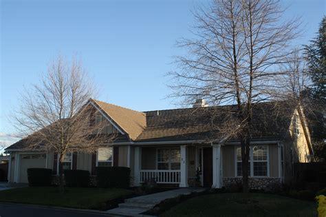 amazing roseville home for sale 51 gingerhill court