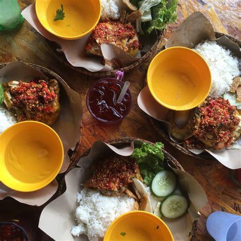 tempat makan  kuala terengganu  wajib singgah
