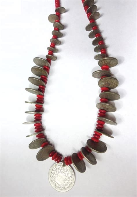 guatemalan beaded necklaces 78 images about antique guatemalan jewelry on