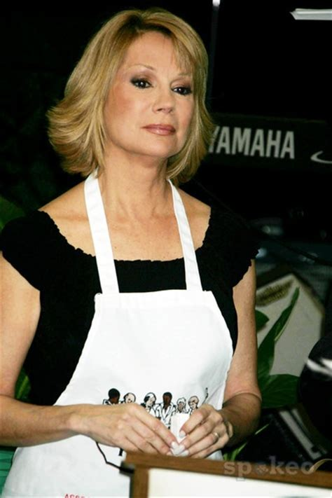 kathie lee gifford thanksgiving 17 best images about kathie lee on pinterest blonde