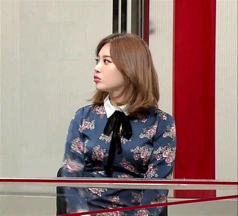 Flower Korean Bag Warna Biru 204 ini nih dress yang lagi ngehits banget di kalangan idol