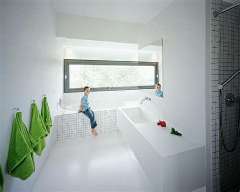 wanne für hasenstall badezimmer weiss design