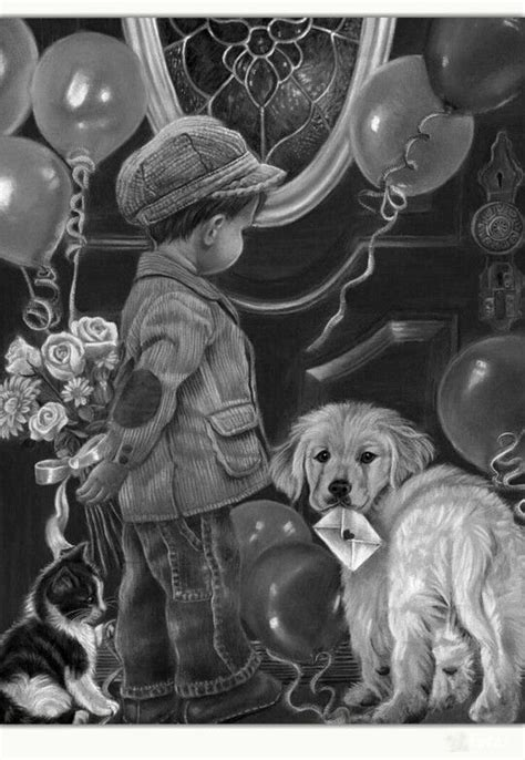 grayscale coloring coloring page gray scale coloring