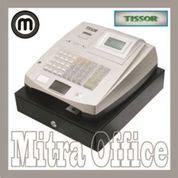 Mesin Kasir Casio Te 100 mesin register casio te 100 jakarta jualo