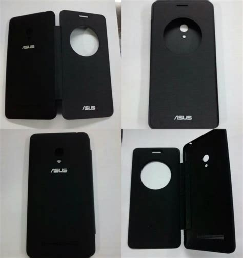 Flip Cover Asus Zenfone 5 Auto Lock asus zenfone 5 battery back flip cover black