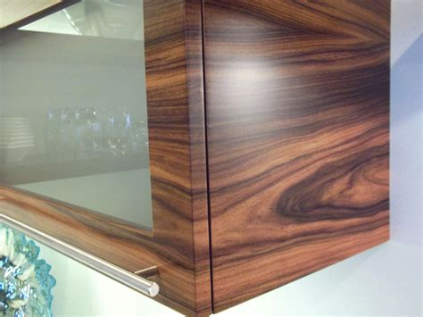 Cabinet Edge by Cabinet Doors