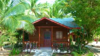 house design blogs philippines living with nature school on by dr abercio v