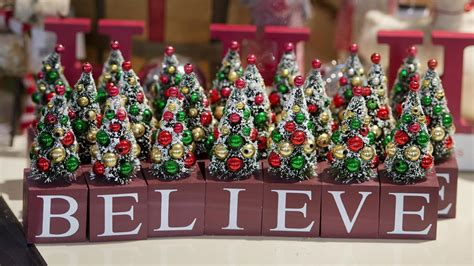 your guide lehigh valley holiday craft shows the