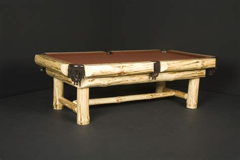 pool table repair mn viking log furniture joseph mn 56374 angies list