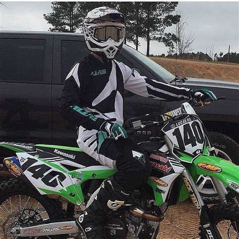 Motosport Ultimate Ride Giveaway - enter to win the ultimate motocross bike motosport autos post