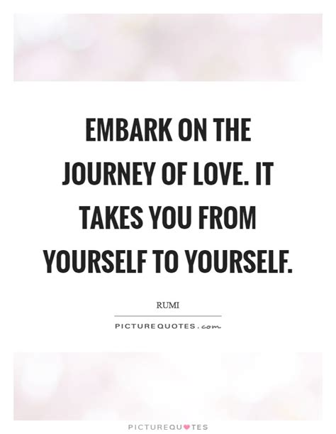 two gether embark on a journey with the to complete a marathon on every continent together books the journey quotes sayings the journey picture quotes