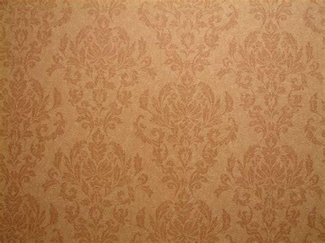 textured wall background brown textured wallpaper 2017 grasscloth wallpaper