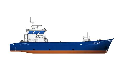 commercial fishing boats for sale philippines an innovating oyster dredger 2908 with a fishing system