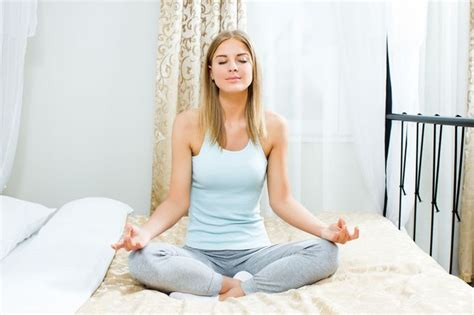meditation before bed can this breathing trick cure insomnia mnn mother