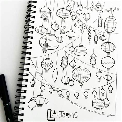 doodle notes draw 51 besten sketchnotes doodles bilder auf