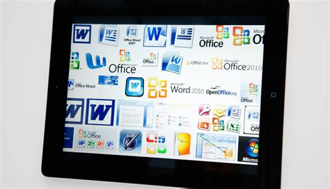 Alternatives To Microsoft Office by Top 3 Free Alternatives To Microsoft Office
