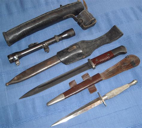 german knives for sale the selling of knives on ebay bannedfree valuation of militaria second world war daggers