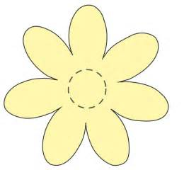 daisy applique pattern how to applique