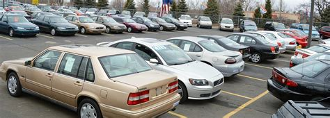 tips  buying  car  auction news