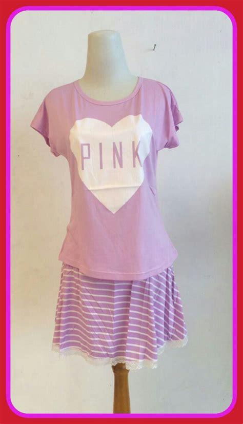 Piyama Katun Dewasa pusat grosir piyama pendek dewasa bahan katun murah 22ribu peluang usaha grosir baju anak