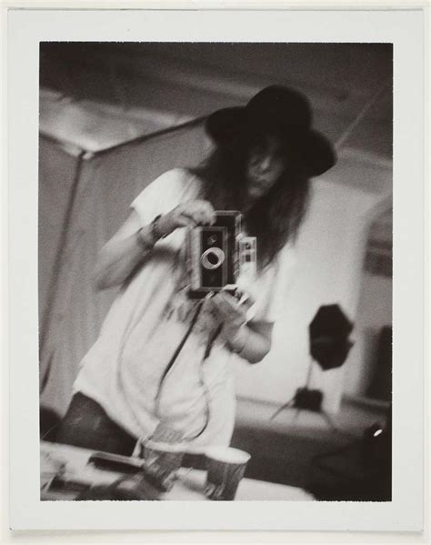 patti smith camera love patti smith cameras and photographers patti smith camera solo opens at ago this weekend and patti smith will perform at ago 1st