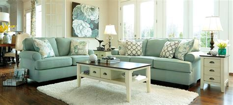 living room settings daystar living room set from ashley 28200 38 35