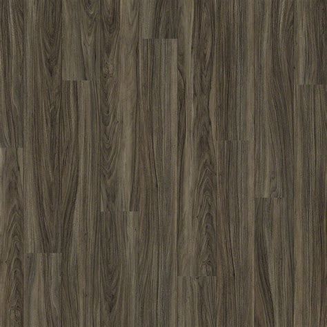 shaw mojave 6 in x 48 in victorville repel waterproof vinyl plank flooring 23 64 sq ft