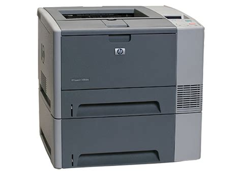 download resetter printer hp deskjet 1010 drivers impresora hp deskjet 930c para windows 7