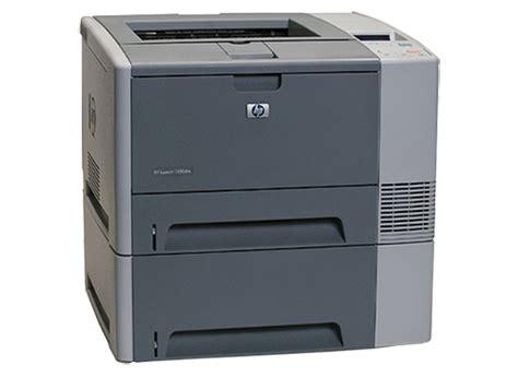 cara reset hp deskjet 2050 j510 drivers impresora hp deskjet 930c para windows 7