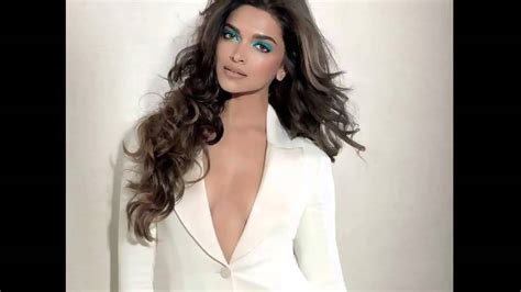 5 Deepika Padukone Controversies That Stunned Bollywood - deepika padukone cleavage times of india controversy youtube