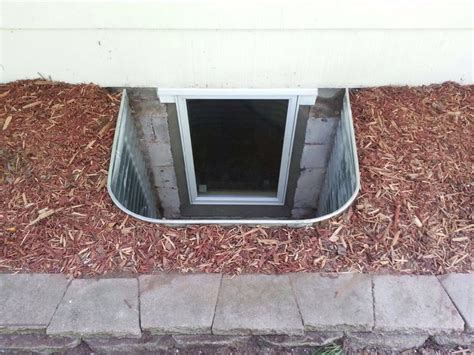 96 best images about egress window on canada
